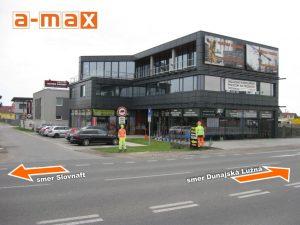 AMAX-1024x768