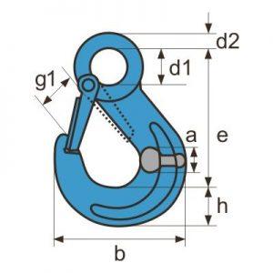 Komponenty G12