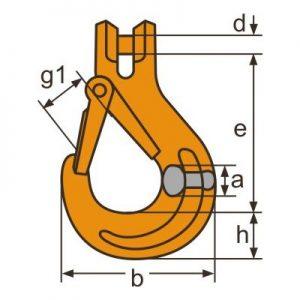 komponenty G10