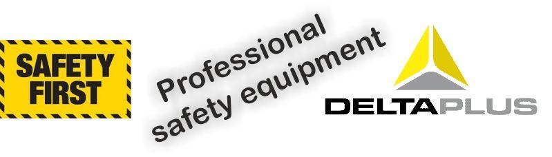 Bezpečnosť Delta-Plus