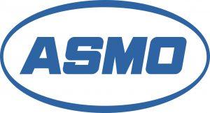 ASMO_logo