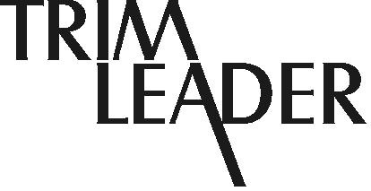 Logo TRIM LEADER(2)