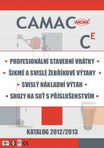 camac_katalog