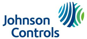 johnsoncontrols-logo