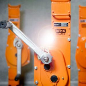 Hrebeňové a hydraulické zdviháky