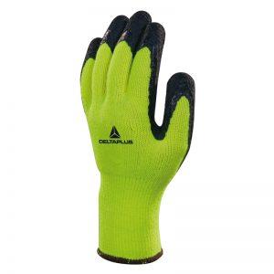 Pracovné rukavice - pletené high tech rukavice