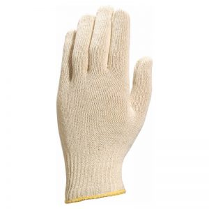 Pracovné rukavice - textilné rukavice
