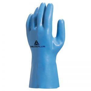 Pracovné rukavice - syntetické rukavice