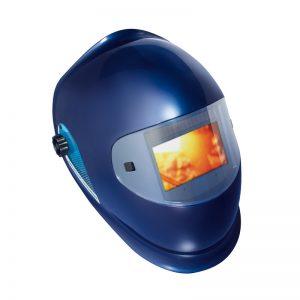 Zváranie - zváračská kukla, okuliare, ochranný štít