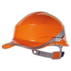 Ochranné prilby, ochranné šiltovky