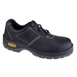Pracovná obuv JET2 S3 SRC a47fe3e671