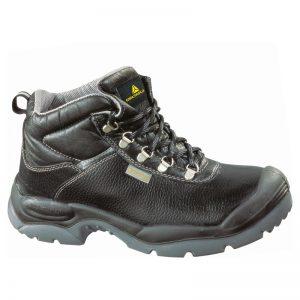 Pracovná obuv SAULT S3 SRC a2a43f9bd1