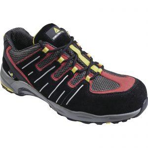 Pracovná obuv XR302 S1P SRC 0f84f79580