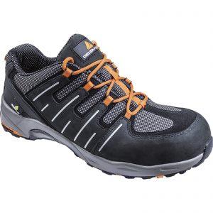 Pracovná obuv XR502 S3 SRC 9fa035758e