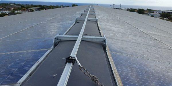 altirail-albiomas-photovoltaic-panels